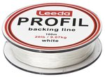 Leeda Profil Backing Line 20lb 100m