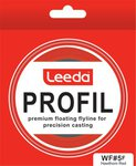 Leeda Profil Fly Line