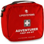 Lifesystems LS Adventurer First Aid Kit