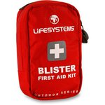 Lifesystems LS Blister First Aid Kit