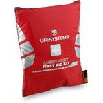 Lifesystems LS Light&Dry Pro First Aid Kit