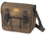 Lineaeffe Luggage 9