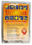Lineaeffe Hand Warmer 8 Hours x 2