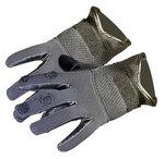 Lineaeffe Neoprene Glove