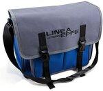 Lineaeffe Shoulder Trout Bag