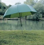 Lineaeffe Standard Nylon Umbrella 45in