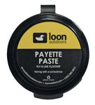 Loon Outdoors Payette Paste