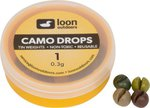 Loon Camo Drop Refill Tub