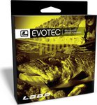 Loop Evotec 105 Fly Line