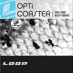 Loop Opti Coaster Fly Line