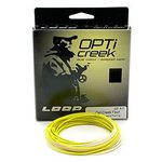 Loop Opti Creek Fly Line