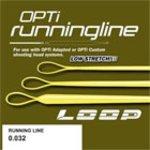 Loop Opti Running Line