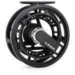 Loop Q-Reel Fly Reel Series