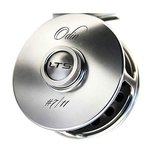 LTS Odin Fly Reel