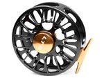 LTS Piscator Fly Reels