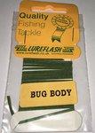 Lureflash Bug Body