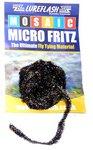 Lureflash Mosaic Micro Fritz