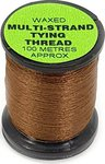 Lureflash Multi Strand Tying Thread