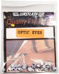 Lureflash Optic Eyes