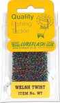 Fly Tying Tinsels 53