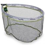 Matrix Carp 6mm Rubber Landing Nets