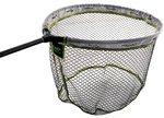 Matrix Carp Landing Nets