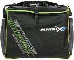 Matrix Ethos Pro 55 Litre Carryall