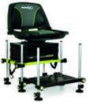 Matrix F25 MKII Seatbox System
