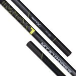Matrix MTX 1 Power 13m Pole Package