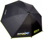 "Matrix Space Brolly 50""/125cm"
