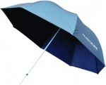 Maver Nylon Umbrella