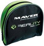 Maver Reality Reel Case