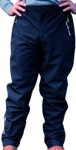 Maver MV-R 10 Waterproof Trouser