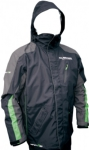 Maver MV-R 20 Waterproof Jacket