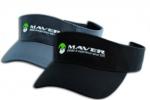 Maver Performance Visor