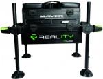 Maver Reality R100 Seatbox
