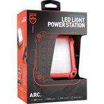 McNett ARC Rechargeable Light 320 Lumen