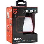 McNett Gear Aid Rechargeable LED Light SPARK
