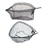 Middy Landing Nets