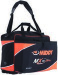 Middy MX-50L Carryall