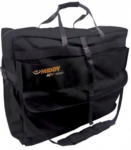 Middy MX Chair Bag