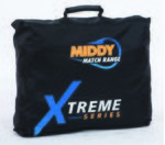 Middy Xtreme Water-Skin Bags