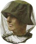 Mil-Com Lightweight Mosquito Head Net
