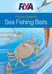 Rya Pocket Guide to Sea Fishing Baits