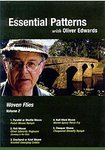 Oliver Edwards Essential Patterns Volume Two