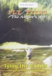 Fishing DVDs 176