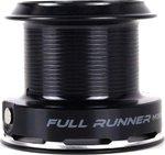 Mitchell Full Runner MX8 Spare Spool