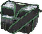Mitchell Luggage Tackle Box Medium