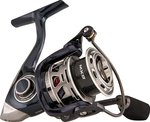 Mitchell MX9 Spinning Reel