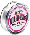 Molix Fluoro Coated Monofil Line 150m/164yd